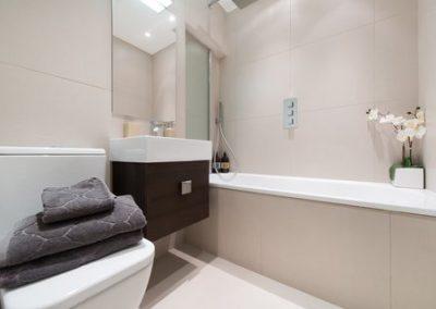 Bathroom001