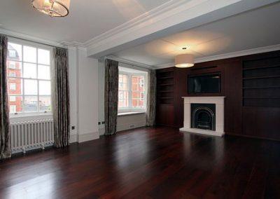 Living Room - Copy (2)