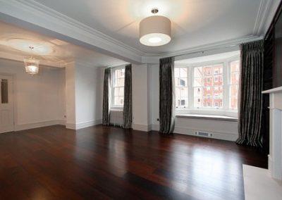 Living Room1