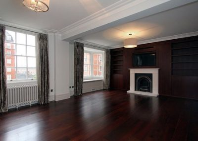 Living Room33