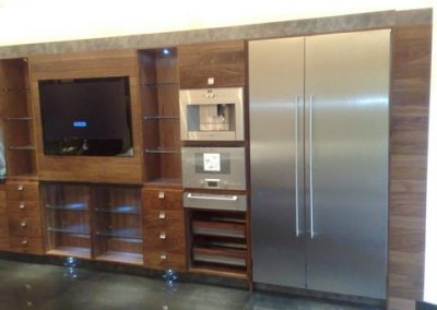 maxmar_kitchens-16