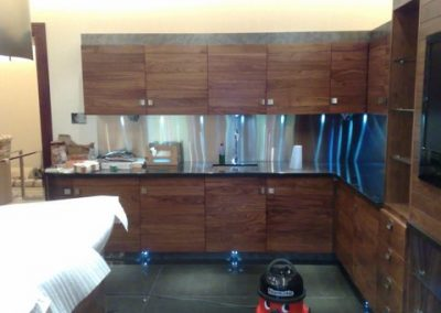 maxmar_kitchens-17