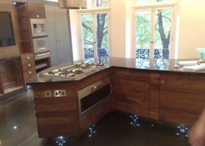 maxmar_kitchens-18
