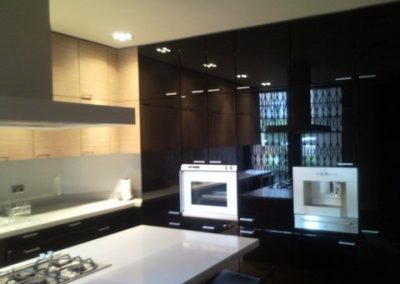 maxmar_kitchens-24