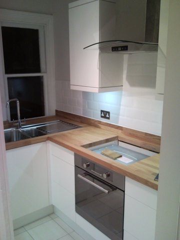 maxmar_kitchens-26