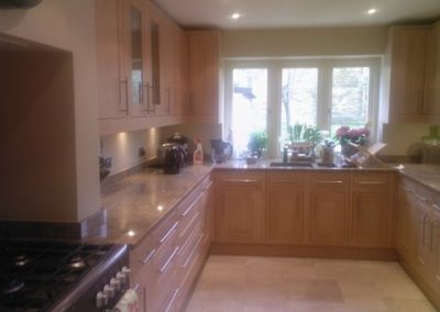 maxmar_kitchens-7